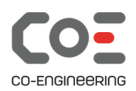 CO-Engineering_Logo